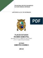silabo integracion san marcos.pdf