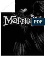 Mordheim-Rule-book.pdf