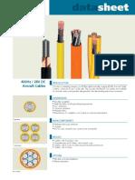 Datasheet_-_FLADUNG_400Hz_-_28V_DC_cables_-_EU_-_Lres[1].pdf