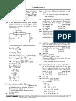 1482392576?v=1 catalogo transformadores dongan usa transformer electrical Ignition Transformer at webbmarketing.co