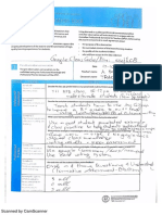 observation of an rp colleague - research project teacher leader annotated