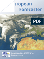 wgcef_2016_euroforecasters