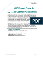 1126584 1052001425 ProjectControlsReport-Template