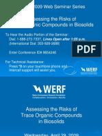 4-29-09Presentation.pdf.pdf