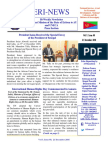 Eri-News Issue 60