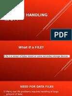 datafilehandlinginc1-160827142451