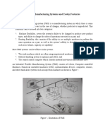 Flexible Manufacturing Systems.pdf
