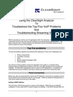 VOLTE_top5_problem.pdf