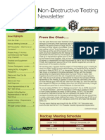 Oct09NDTNewsletter.pdf