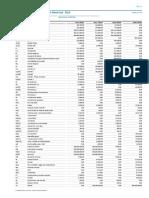 Balancente 1.PDF.pdf