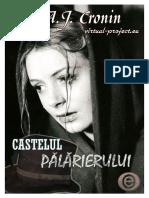 A J Cronin-Castelul palarierului.pdf