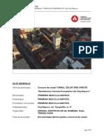 Anexa 1 - TEMA DE CONCURS.pdf