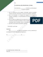 Modelo de Evaluacion Inicial(2)