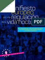 ManifesteRVV Español