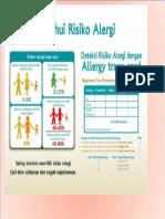 Allergy Trace Card Jpeg