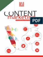 Content_Marketing_ebook_akcija.pdf