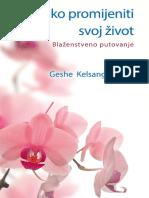 Gyatso_ Kako promjenit vlastiti život.pdf