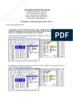 INFORME GUIA2.pdf