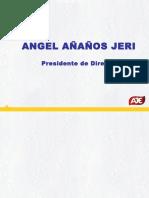 PRESENTACION_ANGEL_APELIMA_13_12_2012.ppt