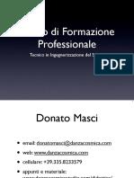 Manuale tecnico del suono.pdf