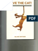 save-the-cat-by-blake-snyder.pdf