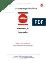 58837033-Curso-Tec.pdf