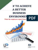 Business Environment.pdf
