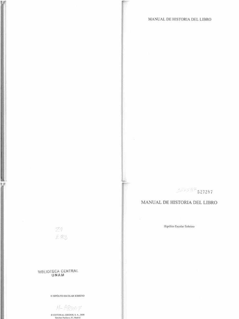 5 X Negro Y Color Plata Estilo Art Deco oblongo Botones ~ 30l Aprox. 17 Mm
