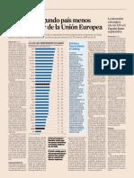 EXP21DIMAD - Nacional - EconomíaPolítica - Pag 24