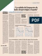 EXP22DIMAD - Nacional - EconomíaPolítica - Pag 25