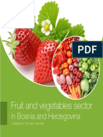 Catalogue_Fruit and Vegetables Sector