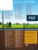 Hydraulic-Fracturing-Best-Practices.pdf