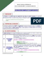 10SINTAXsimple3.doc