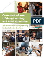 Community_Based_LLL_and_ALE_7_Asian_Cuntries_246480E.pdf
