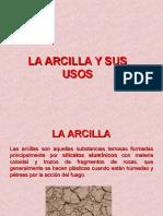 CAPITULO V LAS ARCILLAS.ppt