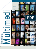 Grado Ingenieria Multimedia
