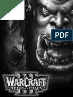 Warcraft III Documentation.pdf