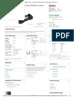 SJ1S-05BW - IDEC - Relay Socket.pdf