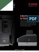 CAANOON cr50-80-brochure.pdf