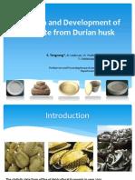 1345randdbio-platefromdurianhusk.pdf.pdf
