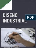 Disenoindustrial 141015163710 Conversion Gate02