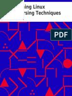 anti-reverse-engineering-linux.pdf