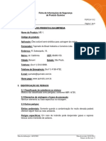 FISPQ_ME_óleo soluvel.pdf