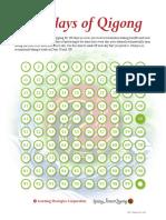 100Days.pdf