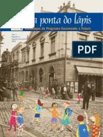 Língua Portuguesa - Almanaque02