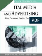 241627125-Handbook-of-Research-on-Digital-Media-And.pdf