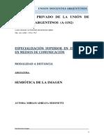 SDLI2
