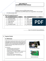 Jobsheet P5 - Antarmuka GPRS Shield.pdf