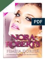 332292123-Nora-Roberts-Femeia-Dorita.pdf