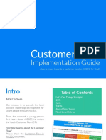 Customer+Flow+Implementation+Guide+V2+AIESEC
